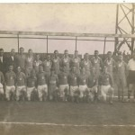1.Borussia hamborn_695x521
