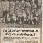 90er Aufstieg 1954