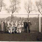 12-1966-junioren-90er