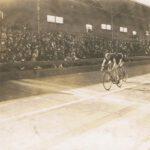 1925, Hamborn, Schwelgern-Stadion