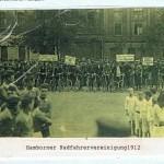 1912hamborn_