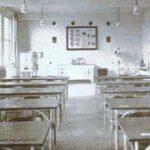 1933-34-Klassenraum (2)