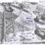 1956-zinkiplatz (2)