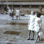 1969,Schulhof-Delphi (2)