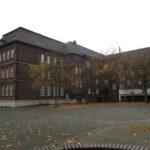 fest-hof leipnitz