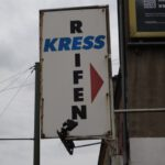 kress (480x640)