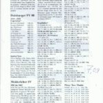 20-w-puetz-924x1280