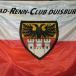 rrc-fahne-2