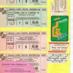 rrhalle-1986_501x695-3