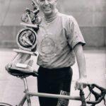 1993 Sieger Italien