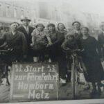 1932,Hamborn-Metz,
