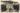 2.borussia hamborn_695x521 (3)