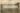 3 borussia hamborn_695x521 (3)