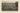5 borussia hamborn_695x521 (3)