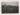 6 borussia hamborn_695x521 (3)