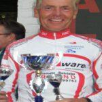 Horst Niewrzol-Manni Nowak RRC (2)_728x928