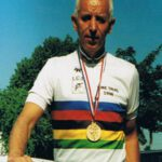 Horst Niewrzol,1994-1995-1996 in GB (2)