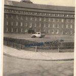 Johannis-Hospital,1950er