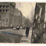 johannis-hospital_1950er