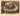 1936 (10)