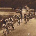 1936 (11)