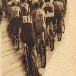 1936 (9)