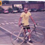 1983-tour_909x728