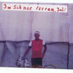 83 schneewand (2)