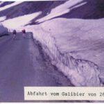 gallibier_909x728