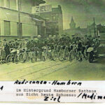 1911-Hamborn (3)