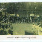 1912,hamborn_862x728