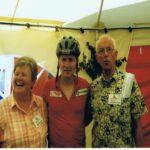 1007,Ulla,Jo Kelly,Horst
