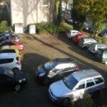 Parkpl. 2014, jan.. nr.33 parkplatz