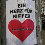 kiffer (600x800)