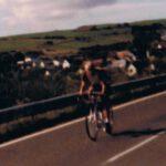 1980er Helme verpöhnt