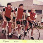 1982-WTV
