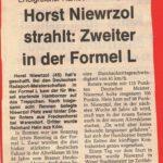 1985+Finale