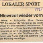 1985+Remscheid
