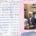 1985 1. Remscheid (2)