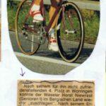 1985 Remscheid-Sieger
