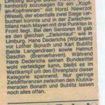 1985 St.Illgen.Worringen (2)
