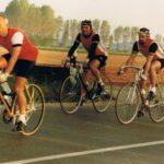 1985-WTV Wesel