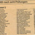 1985-nach 8-wertungen