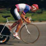 1985,-ohne ZF Lenker