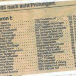 1985-wertung_