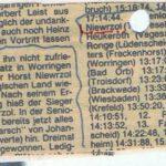 1985,-worringen-bremen