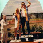 1985.limburg