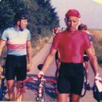 1985,Bermuda-Dreieck-Mayen