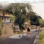 1985,in Darmstadt 5er_