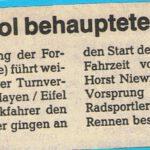 1985,mayen_